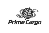 Prime-Cargo-RGB_bw-1