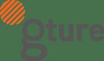 Gture-logo-black
