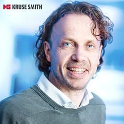 Gunnar Skeie-1