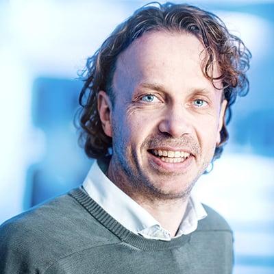Gunnar Skeie