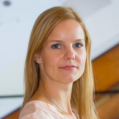 Hanne Wulff