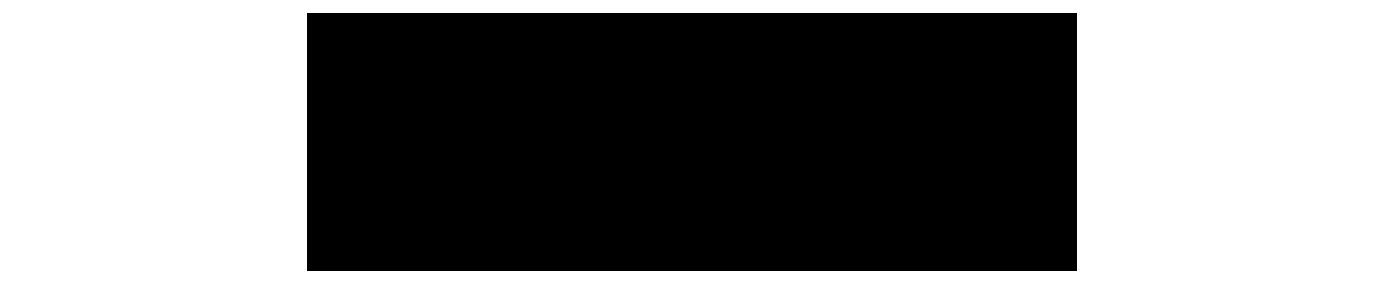 IOTA logo farge