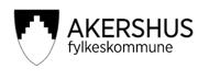 Skjermbilde 2019-05-20 kl. 21.45.59