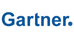 gartner-logo-transparent