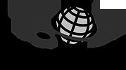 Prime-Cargo-logo