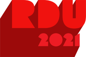 RDU_2021