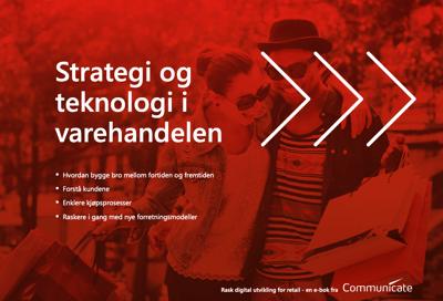 Skjermbilde 2019-06-14 kl. 12.43.54