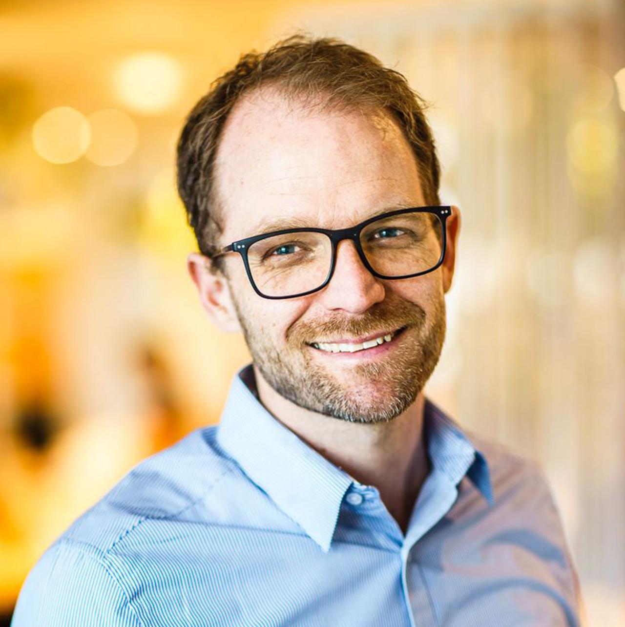 Tor Erik Aag 1-1