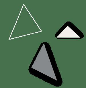 medieblikk_triangles@2x