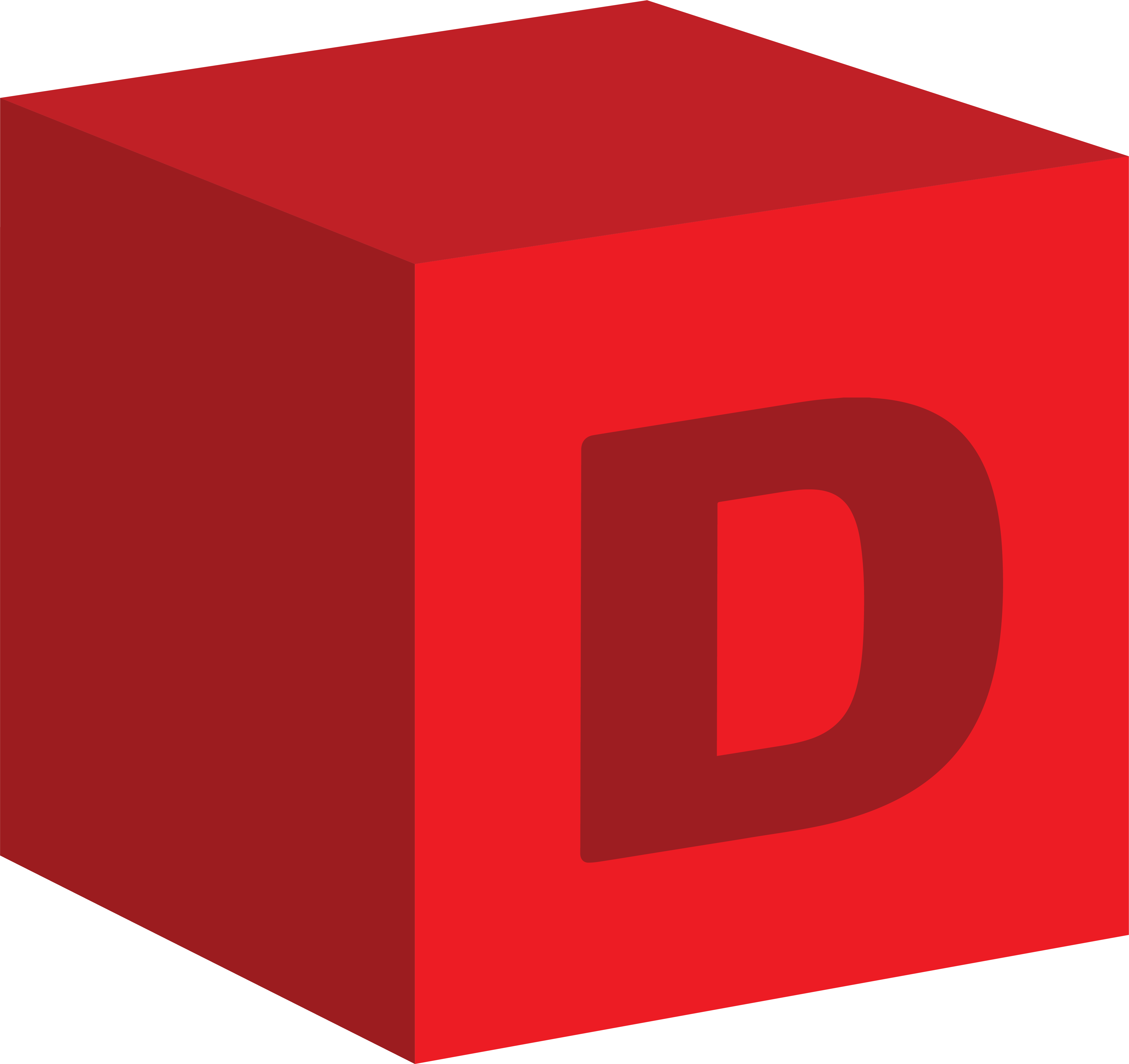 MDC icon